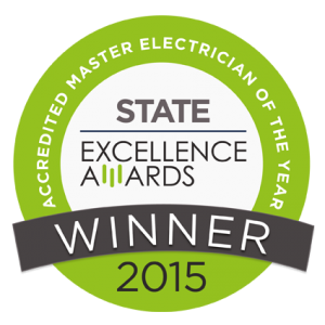 State Winner - Annual Excellence Awards 2015 ME (3)