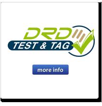 drd-testtag-mackay