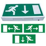 emergency_box_3_legends_med
